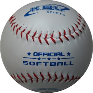 Míč softball